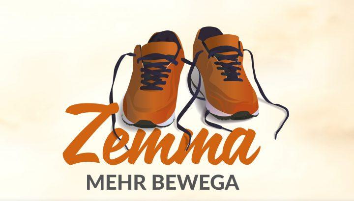 Zemma mehr bewega 01