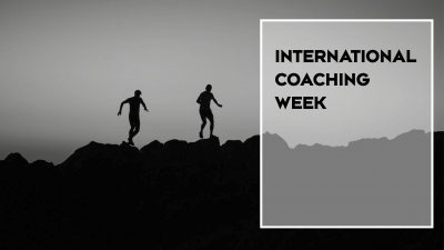 Coachingweek