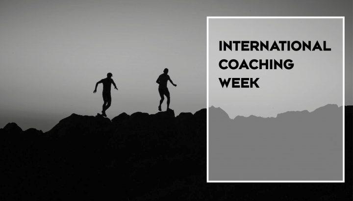 International Coaching Week: Wolfram Waibel, Landestrainer Schießen 01