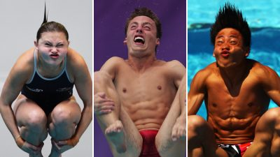 funny-diver-faces-lead-image