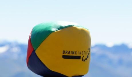 BRAINKINETIK- Freiheit Beginnt im Kopf 01