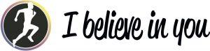 csm_Ibiy_Logo_a7633485c9
