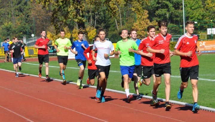 Sportgymnasium Dornbirn – Informationsabende 02