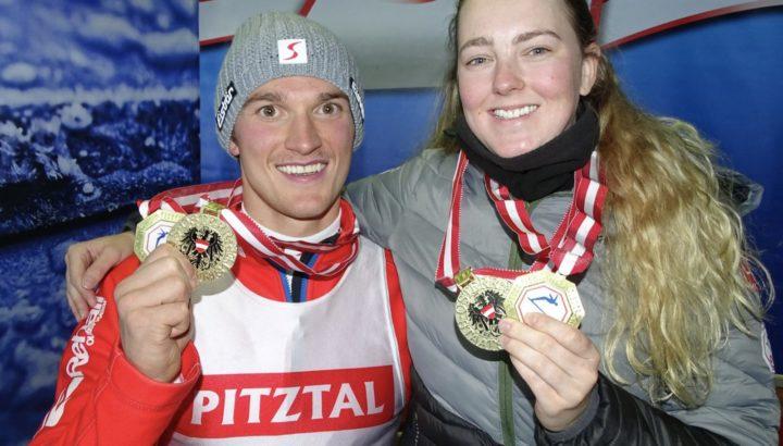 Julian Lüftner und Christine Holzer erobern SBX-Staatsmeistertitel 01