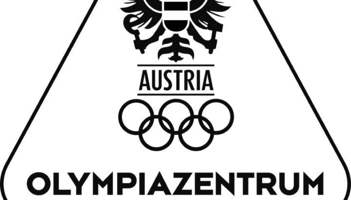 Mag. Simone Schmelzenbach, MSc | Olympiazentrum Vorarlberg