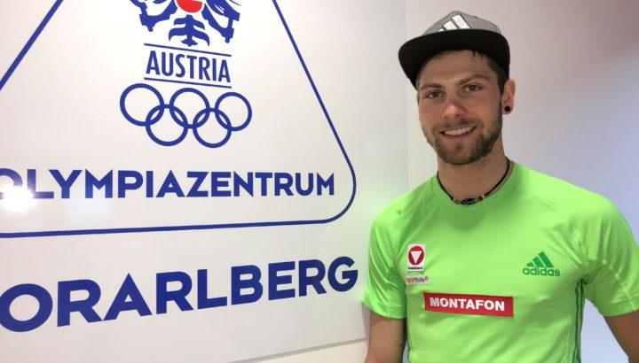 Interview mit Daniel Zugg 01