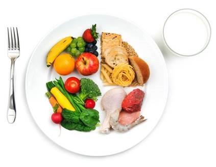 Versorgung beim Trainingslager – Planung der optimalen Mahlzeiten 01