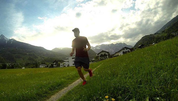 Markus Schairer: Emotionales Comeback auf Asphalt 01