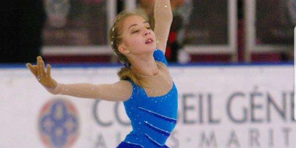 Olga Mikutina 02