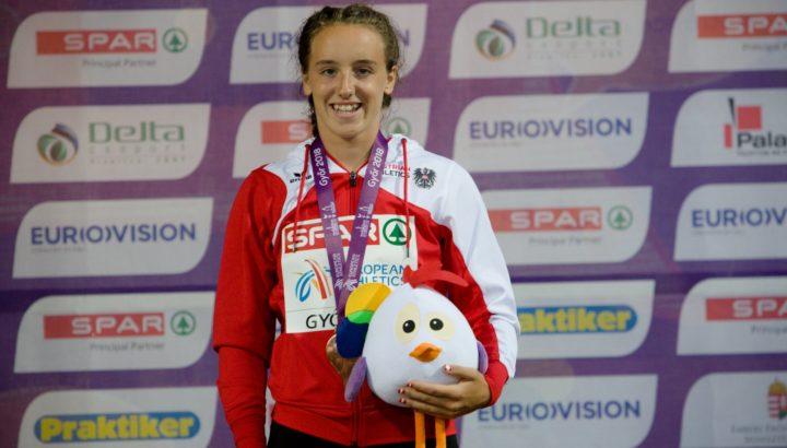 Chiara-Belinda Schuler holt U18-EM-Bronze im Siebenkampf 01