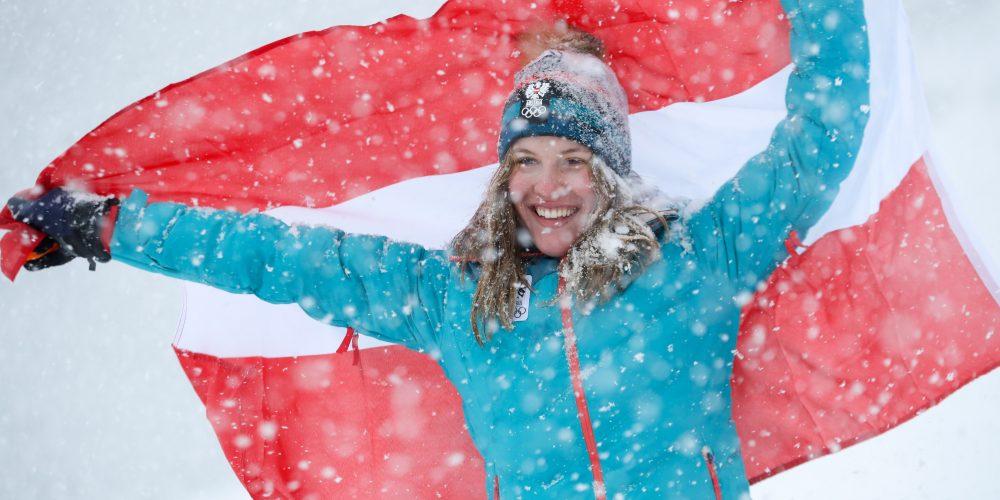 Magdalena Egger 01