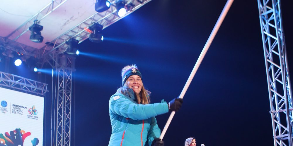 Magdalena Egger 03
