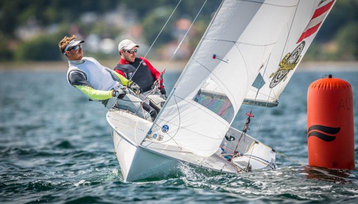 Bargehr/Mähr fokussiert auf großes Olympiaziel 01