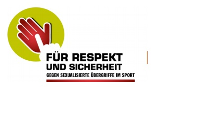 ReferentInnen Grundlagen-Workshop (100% Sport) 01