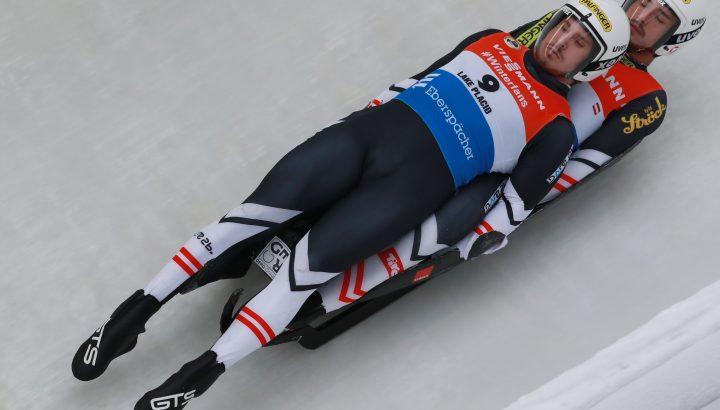 1. Weltcup-Sieg für Jonas Müller! 01
