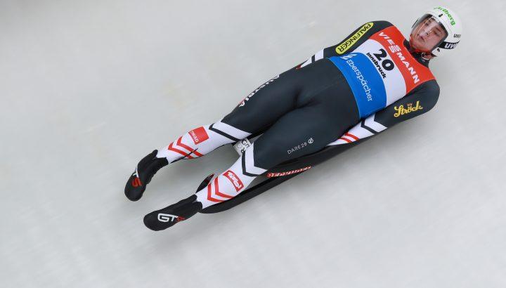 1. Weltcup-Sieg für Jonas Müller! 02